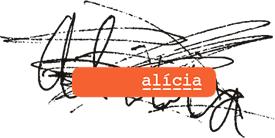 ProjecteAlicia