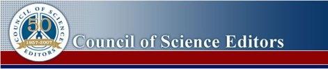 Logo Consell d'Editors Cientifics
