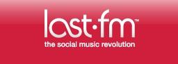 Logo de Last.fm