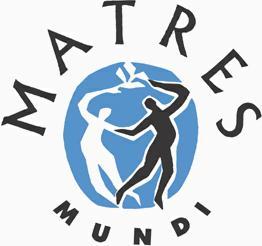 Logo MatresMundi