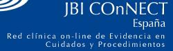 Institut Joanna Briggs