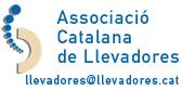 Associació Catalana de Llevadores