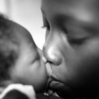 Maternitats de Bru Rovira