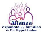 Alianza espanola de familias vhp