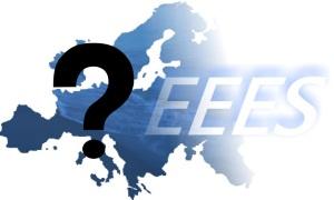 Espai Europeu d'Educació Superior