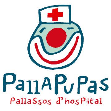 Logo Pallapupas