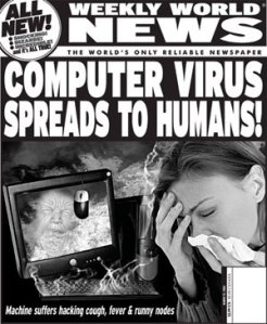 computer-virus-spreads-to-humans-763614
