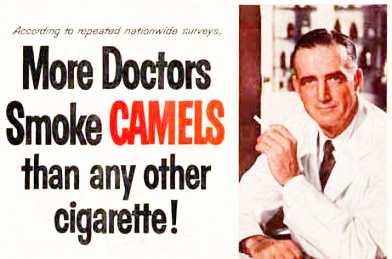 doctors_smoke_camel