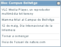 modul_rss_bloc_campus