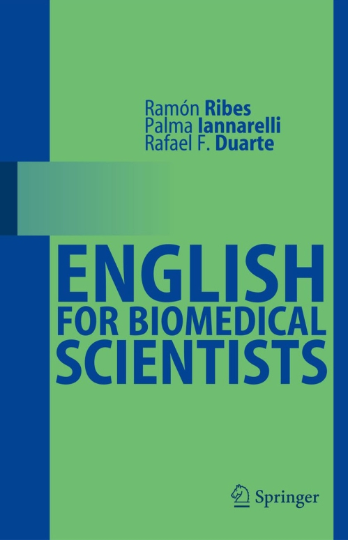 englisg_biomedical_scientis