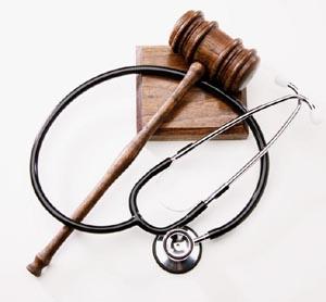 Dret Sanitari