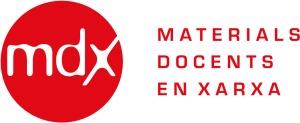 mdx_logo